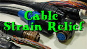 Cable%20Strain%20Relief