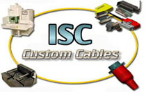 ISC%20Custom%20Cables