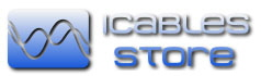 icablesstore